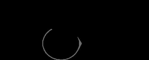 Atelier Signature Logo-01