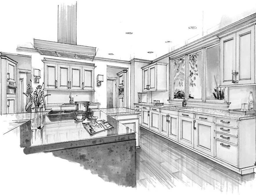 armoire-cuisine-3d-2